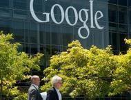 Google desarrolla servicio de datos de salud: Forbes | El Financiero | Innova | Scoop.it