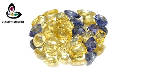 How to buy Gemstones online in India-The Top 10 tips | gemstones | Scoop.it
