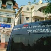 Dr Vorobjev Beograd (zavisnost_od_heroina) on about.me | Narkomanija | Scoop.it