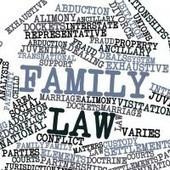 Getting A Divorce? Get An Attorney | Arlo7arain | Scoop.it
