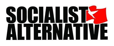 The Socialist Phenomenon by Igor Shafarevich | Benjamin's Blog | Scoop.it