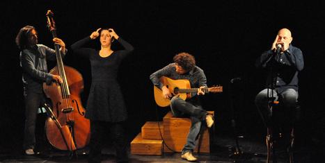 Livre DVD Sale Petit Bonhomme en chanson et LSF | Malentendants Sourds | Scoop.it
