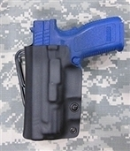 Find custom kydex consealment holsters on an attractive price   Blue Line Concealment Holsters   Scoop.it
