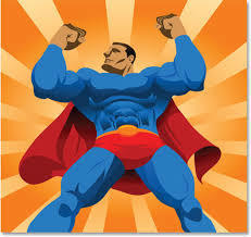 Who's the Hero in Your Business? | AtDotCom Social media | Scoop.it