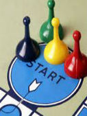Gamify Your Salesforce for Maximum Results - 1to1 Media | Gamification Unfolded! | Scoop.it