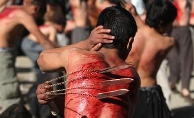 An orgy of self-flagellation | Referendum 2014 | Scoop.it