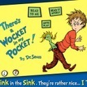 There's a Wocket in my Pocket iGameMom iGameMom | Educational Apps and Beyond | Scoop.it
