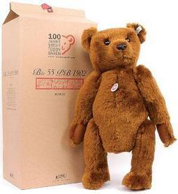 All About Teddy Bears | Just Bedding Blog | Bed Linen | Scoop.it
