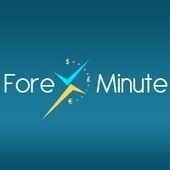 ForexMinute Awards OptionsXO the Top Place on Its Portal - Virtual-Strategy Magazine (press release)   Top Forex Brokers and Forex Beginners   Scoop.it