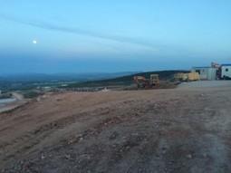 réalisation de logements AADL 2 : les souscripteurs attendent le lancement des chantiers | Le logement et l'immobilier en Algérie | Scoop.it