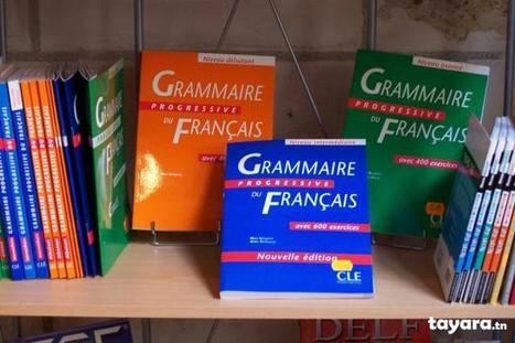 Cours particuliers de français à domicile | Tunis | Tayara.tn | Cours particuliers de français à domicile | Scoop.it