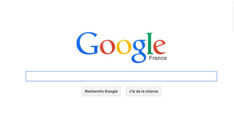 Google veut se rapprocher du monde de l'enseignement - Ludovia Magazine | eLearning related topics | Scoop.it