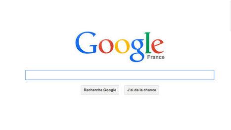 Google veut se rapprocher du monde de l'enseignement - Ludovia Magazine | RH et                                                                                            recrutement | Scoop.it
