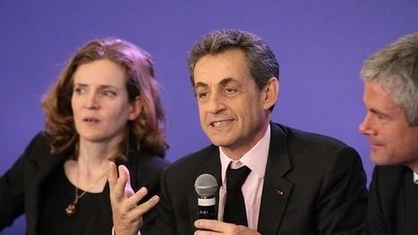 Grand Paris : André Santini prépare sa candidature | Le Grand Paris sous toutes les coutures | Scoop.it