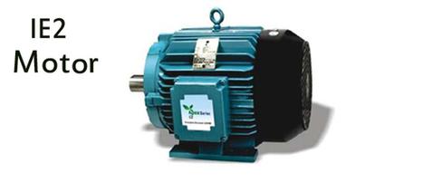 Traction alternator, traction motor, traction motor suppliers. | electricmotorssuppliers | Scoop.it