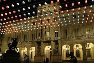 Turin met en œuvre les propositions innovantes de ses employés | Collectivités et numérique | Scoop.it
