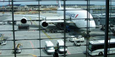 La stratégie d'Air France pour monter en gamme | Air France face aux low cost | Scoop.it