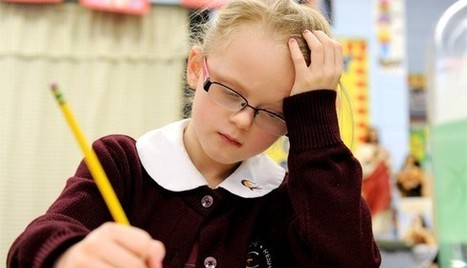 What is the Point of Religious Education? - Catholic World Report | Ancient World History | Scoop.it
