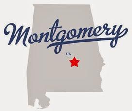Unusual Alabama Tourist Attractions | Alabama Tourist Attractions | Scoop.it