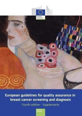 (EN) (PDF) - European guidelines for quality assurance in breast cancer screening and diagnosis | EU Bookshop | Glossarissimo! | Scoop.it