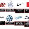 Publicitat i Relacions Públiques