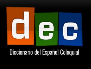(ES) – Diccionario del español coloquial | coloquial.es | Vivir en los pronombres | Scoop.it