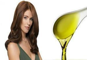 Olive Oil for Hair Growth | Healthy Tips | Scoop.it