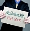 Using the Holidays for Career Exploration | Career Exploration & Job Shadowing | Scoop.it