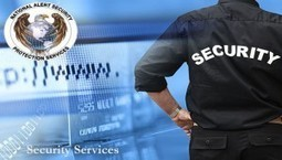 For executive protection -National Alert Security | National Alert Security | Scoop.it