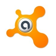 Download avast! Free Antivirus | All about Windows XP | Scoop.it