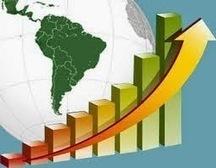 ENTREAGENTES: Informe sobre Concepción y tendencias de la educación a distancia en América Latina | E-learning and MOOC | Scoop.it