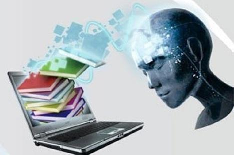 Lleva tu dispositivo a la escuelaUniversidad Mexicana en Línea - CUED   Universidad Mexicana en Línea - CUED   Tecnología Educativa   Scoop.it