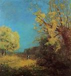 Odilon Redon - The complete works   eArt   Scoop.it