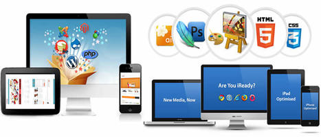 Web Designer Sydney | Website Design & SEO Company Australia | Scoop.it