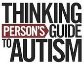 The Thinking Person's Guide to Autism: Understanding Autism Acceptance: A Parent's Perspective | Postsecondary Planning for Students with Learning Differences | Scoop.it