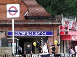 Dry Cleaner and Laundry Service Specialist - Southfields, London | | Dry Cleaners | Scoop.it