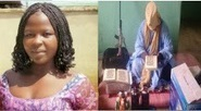 19 Year Old Christian Girl With Knife At Her Throat Forced To Convert To Islam - The Last Resistance | Terrorists | Scoop.it