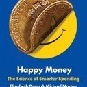 Money can buy you happiness when you invest in giving | Global Voices Articles | Scoop.it
