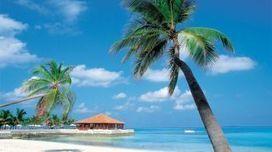 10 affordable Caribbean destinations - Fox News | Caribbean Travel News & Tips | Scoop.it