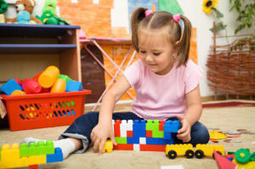 Diet, parental behavior and preschool can boost children's IQ | preschool stuff | Scoop.it