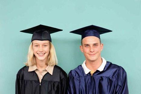 5 formas de ser más inteligente científicamente probadas | Investigación Educativa | Scoop.it