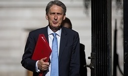 Spread of Isis into Libya sowed seeds for Tunisia attack, says Philip Hammond | Saif al Islam | Scoop.it
