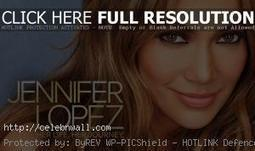 Jennifer Lopez - Celeb N Wall | Latest Celebrity News | Scoop.it