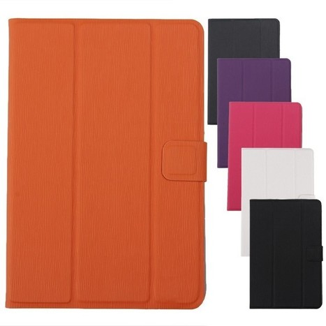 Slim Tri-folded PU Leather Case Cover Stand for Apple iPad Mini (Assorted Colors) - Free Shipping | Apple iPhone Accessories, iPad Accessories For Sale at Aurabuy -   Free Shipping | Scoop.it