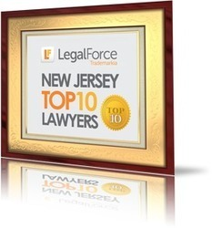 New Jersey Employment Lawyers & Attorneys | Castronovo & McKinney | New Jersey Sexual Harrasment Law Cases & other legal cases by lawyers and attorneys | Scoop.it