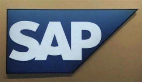 HP presenta el mayor sistema disponible para SAP HANA certificado por SAP. | Herramientas y aplicaciones para la empresa. | Scoop.it