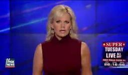 Mitt Romney Slapped With Racketeering Lawsuit | Racketeering Romney Goldman Sachs n Bain Capital eToys Fraud | Scoop.it
