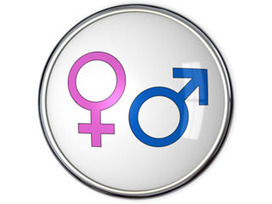Sexual Health, Gender Identity and Mental Health: New Research in Pediatrics Journal | Gender Roles & Identity | Scoop.it