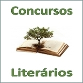 Concursos Literários | Litteris | Scoop.it