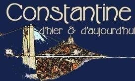 Monument aux morts de Constantine : A la rencontre des combattants 14-18 | Nos Racines | Scoop.it
